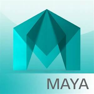 How to load and use 3ds Max files in Maya - CG AREA