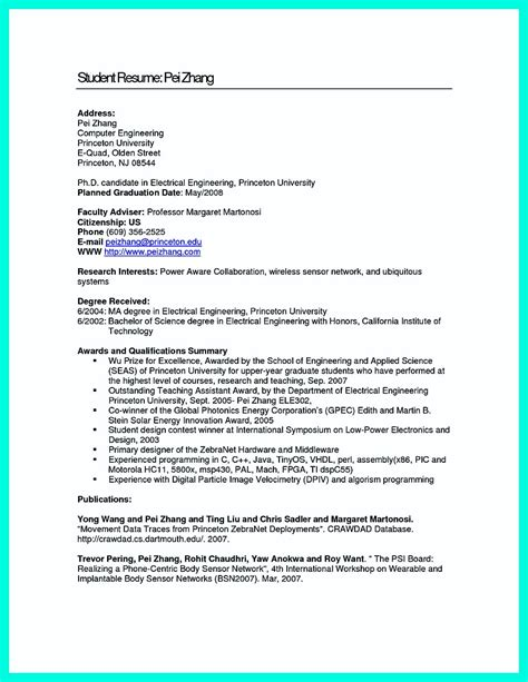 Online shopping presentation slide case studies in abnormal psychology writers community of durham region the meaning of thesis proposal