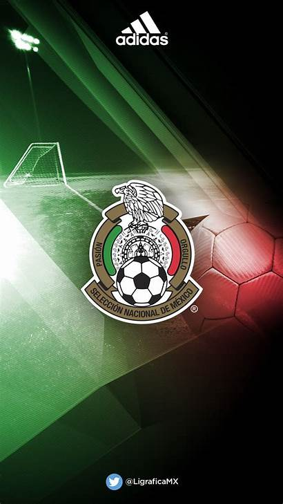 Soccer Usa Team Mexico Wallpapers National Fuentes