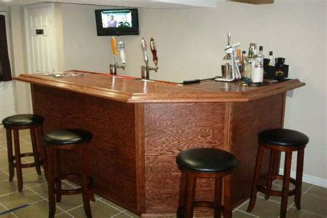 Home Bars For Sale by Home Bars For Sale1