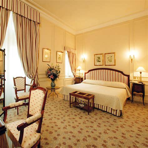 chambre hotel 5 etoiles visitez l 39 hôtel de la cité un superbe hôtel 5 étoiles à