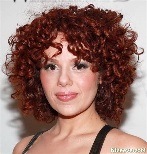 medium hair styles for 17 best images about curly hair on curly hair 2899