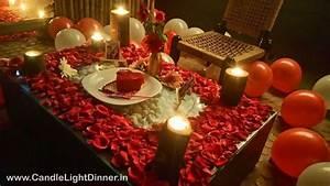 Candle Light Dinner Zuhause : romantic date in cafe in vadodara candle light dinner ~ Bigdaddyawards.com Haus und Dekorationen