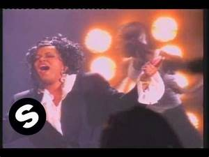 Robin S - Show Me Love (Official Music Video) [1993] - YouTube