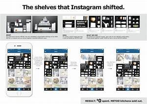 Ikea Fürth Jobs : ikea the shelves that instagram shifted adeevee ~ Orissabook.com Haus und Dekorationen