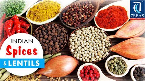 cuisine r馮ime lentils in telugu pixshark com images galleries with a bite
