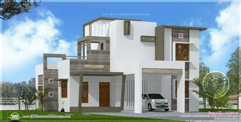 residential home designers modern residential house design