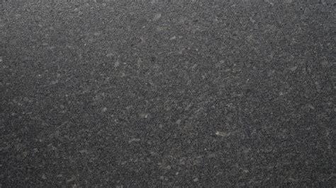 steel grey leather granite worktops from mayfair granite