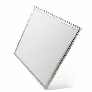 LED panel light 600X600MM 36W 42W 48W 54W 60WLED flat