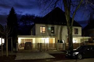 Japan Haus München : haus w neubau eines doppelhauses in m nchen architekt ~ Lizthompson.info Haus und Dekorationen