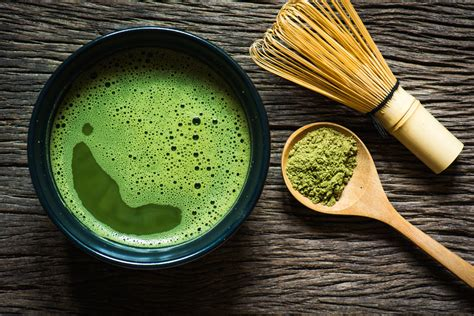 japan green tea ceremony sencha matcha japanese culture