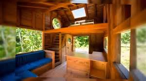 house plans for cabins escape mini cabins with amazing views and creative designs