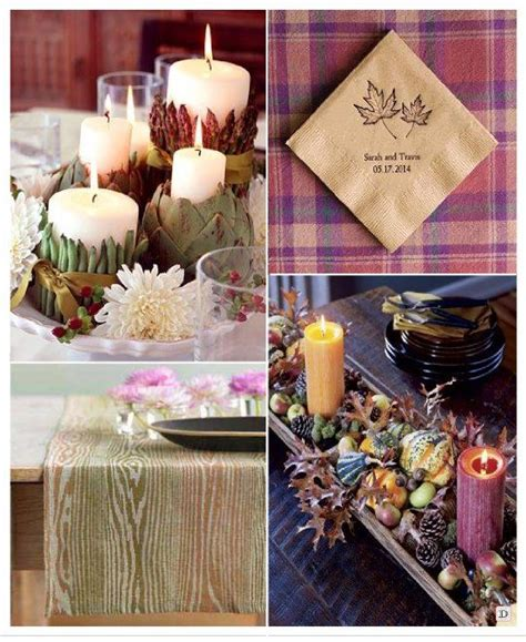 decoration serviette de table mariage 16 best id 201 e decoration pour mariage th 200 me automne idea wedding decorating autumn images on