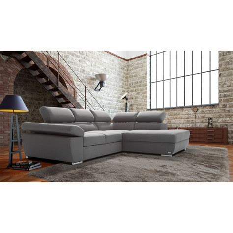 modular l shaped sofa ricardo l shaped modular corner sofa with sleeping option