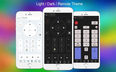Lg Smart Tv Remote App Free Download | Smart TV Reviews