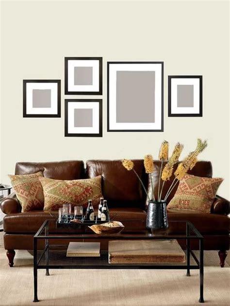 wall art above sofa wall gallery 3 10 x 10 1 16 x 20 1 8x10 portrait