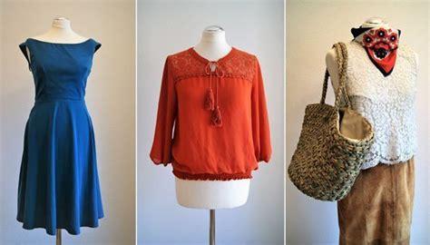 vintage kleider bestellen schweiz stylische kleider fuer