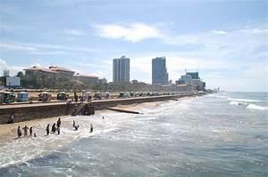 Luxus Komfortsessel Colombo : sri lanka reisebericht colombo kandy ~ Indierocktalk.com Haus und Dekorationen