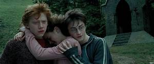 42 Time-Turning Facts about Harry Potter and The Prisoner ...