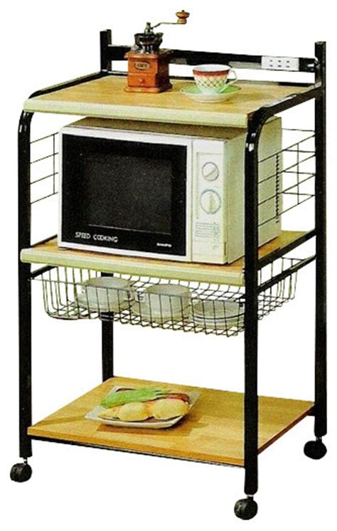 pictures of blue kitchen cabinets microwave cart with cabinet kitchen design ideas 7444