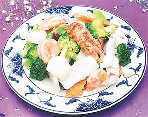 Order Online specialdietfood(lunch) Chinese Food in