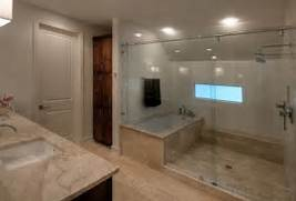 The Best Walk In Shower And Bath Combinations Large Bathtub Design