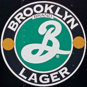 Brooklyn Lager The Beer Truck Timothy Valentine Flickr