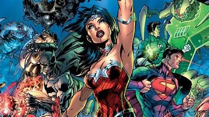 Wonder Woman Wallpapers Batman