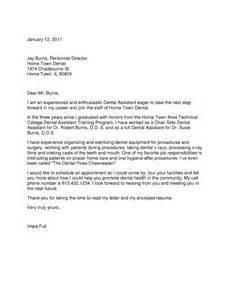 certified resume writer montreal cna resume help