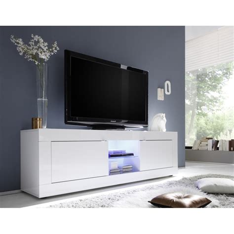 dolcevita ii gloss tv stand tv stands home furniture