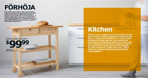 ikea catalogue cuisine 2015 ikea catalog 2015 61 stylish