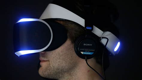 Real World Applications Of Virtual Reality Twentynext