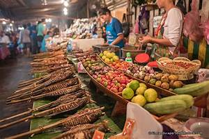 Web Portals Great Restaurants In Luang Prabang Where And What To Eat