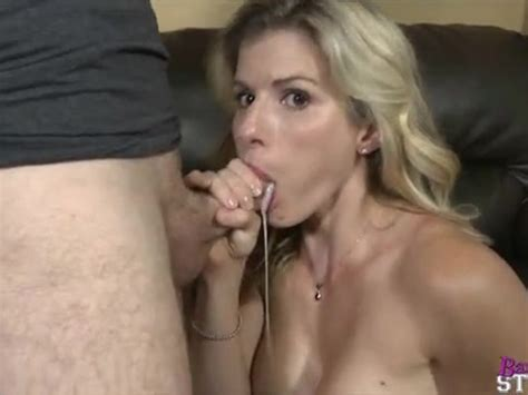 Roleplay Cum In Mouth Compilation Free Porn Videos Youporn