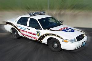 security vehicle graphics vehicle ideas With emergency vehicle lettering