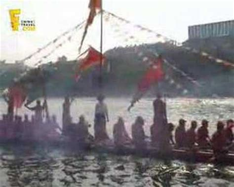 Chinese Dragon Boat Festival Youtube by Chinese Dragon Boat Festival Youtube