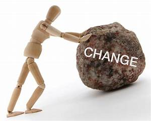 Seven Roles of a Change Agent | Enclaria: Influence Change ...