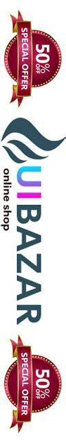 Zurich insurance, po box 78, wexford, ireland. UiBazar↔Customer Product Service Company↔website seo tutorial, website seo hindi, website seo ...