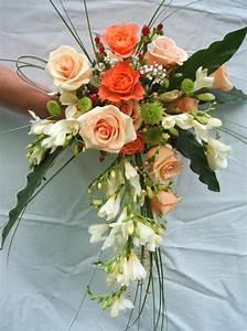 Bouquet De La Mariée : bouquet de la mari e j t m v nements ~ Melissatoandfro.com Idées de Décoration