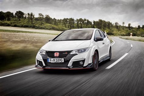 Honda Civic Type R Backgrounds by 2015 Honda Civic Type R 4k Ultra Hd Wallpaper Background