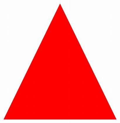 Triangle Sierpinski Animated Construction Gifs Wikimedia Fil