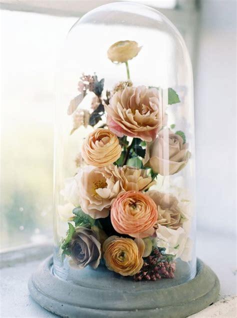 great unique wedding centerpiece ideas