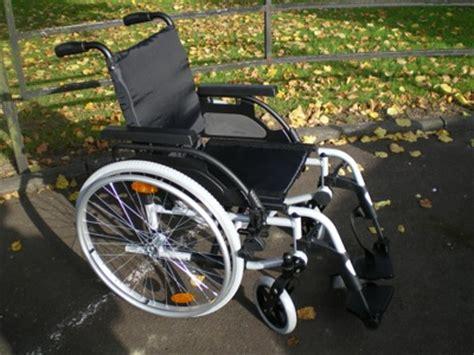 fauteuil roulant manuel 224 ch 226 ssis pliant basix de