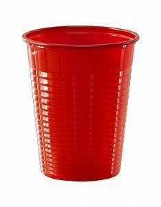 Partydeko Auf Rechnung Bestellen : 50 rote plastikbecher partydeko und g nstige faschingskost me vegaoo ~ Themetempest.com Abrechnung