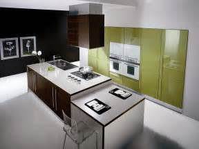 modern interior design ideas for kitchen kitchen design modern decobizz