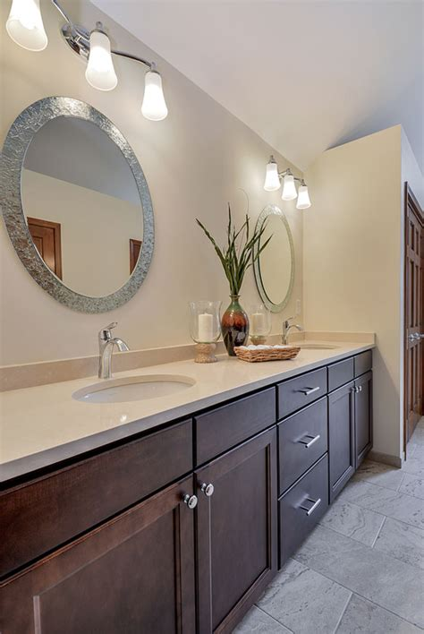 Installing Floating Vanity by From A Floating Vanity To A Vessel Sink Vanity Your Ideas