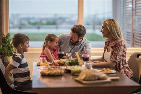 dining room furniture  inspire  family time gibson brothers furniture