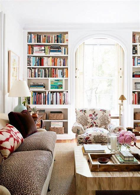 90 curated new york apartments ideas by bcbproperty new