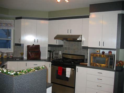 changer porte armoire cuisine changer porte armoire cuisine photos de conception de