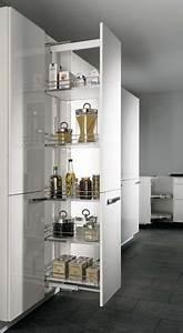 Apothekerschrank Weiß Küche : alno k chen ausstattung der schr nke k chenexperte hannover ~ Markanthonyermac.com Haus und Dekorationen